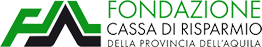 Fondazione CARISPAQ Fondazione CARISPAQ