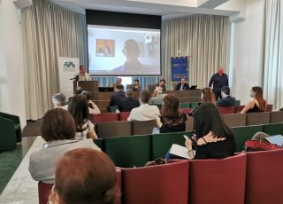 Fondazione Carispaq, Comune dell'Aquila, Soprintendenza e Ance insieme per il recupero dei beni culturali