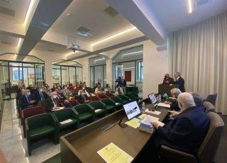 Fondazione Carispaq e Fond Aq s.r.l. presentano i progetti selezionati a valere del Bando sul Turismo Esperienziale 2021